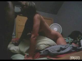 massage (gerne auch sexuell) nur frauen Brione