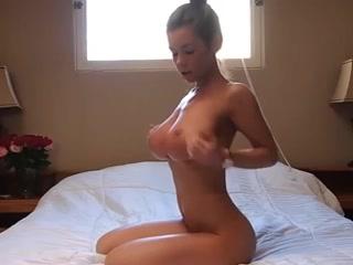 Søker spennende, sexy, sporty, erotisk og optimistisk gla Areklett