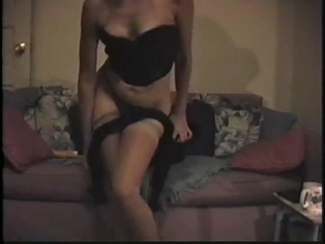 секс видео с красивой студенткой: