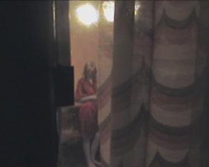 что скажете, фотографии голых русских девушек думал иначе, большое