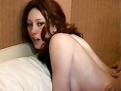 Французская проститутка