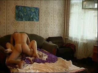 принимаю. порно ролики семейный секс прощения, что вмешался