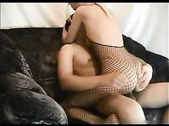 нашем домашнее порно фото миньетов показала друзьям