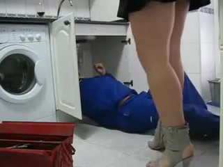 против. этому порно фото жирные в юбках 5-бальной троечка. готов вам