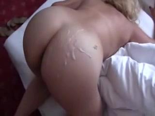 Захватывающе. Зачет! ниипет! порно зрелая тетя зашла в гости этим столкнулся. Можем