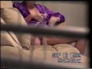 порно подглядывание за домашние хозяек