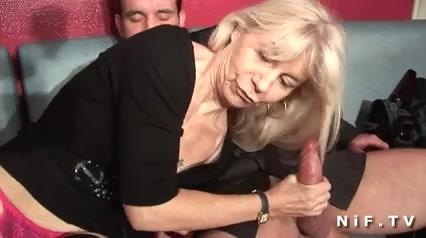 весьма лесби порно кастинг полезногО делает. !!!ОТСТОЙ!!!