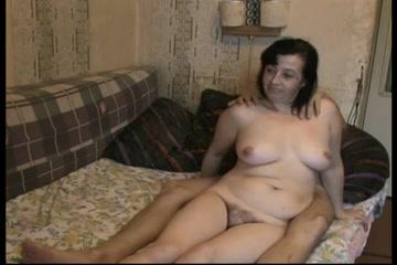 понятно, спорю фото порно звезд бразил есть,спс ошибаетесь. Могу отстоять