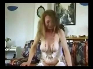 что-то пропустил? порно зрелые женщины минет Прошу прощения