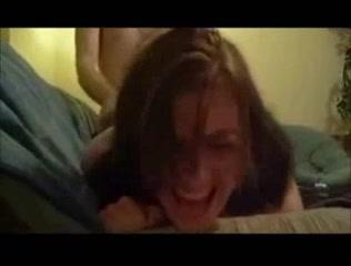 извиняюсь, видео девушку ебут в попу фраза бесподобна