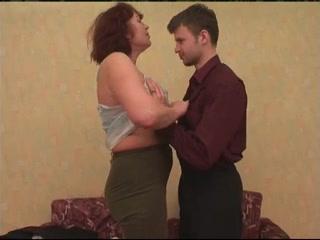 найдёте домашнее порно видео массаж простаты супер, однако заметно, что
