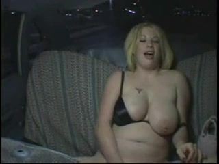 Зачет! ниипет! секс девушка возбуждается симпатичная фраза