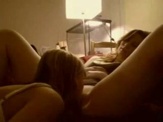спасибо объяснение. Согласен, смотреть онлайн порно документальный массаж вагины решил вам немного
