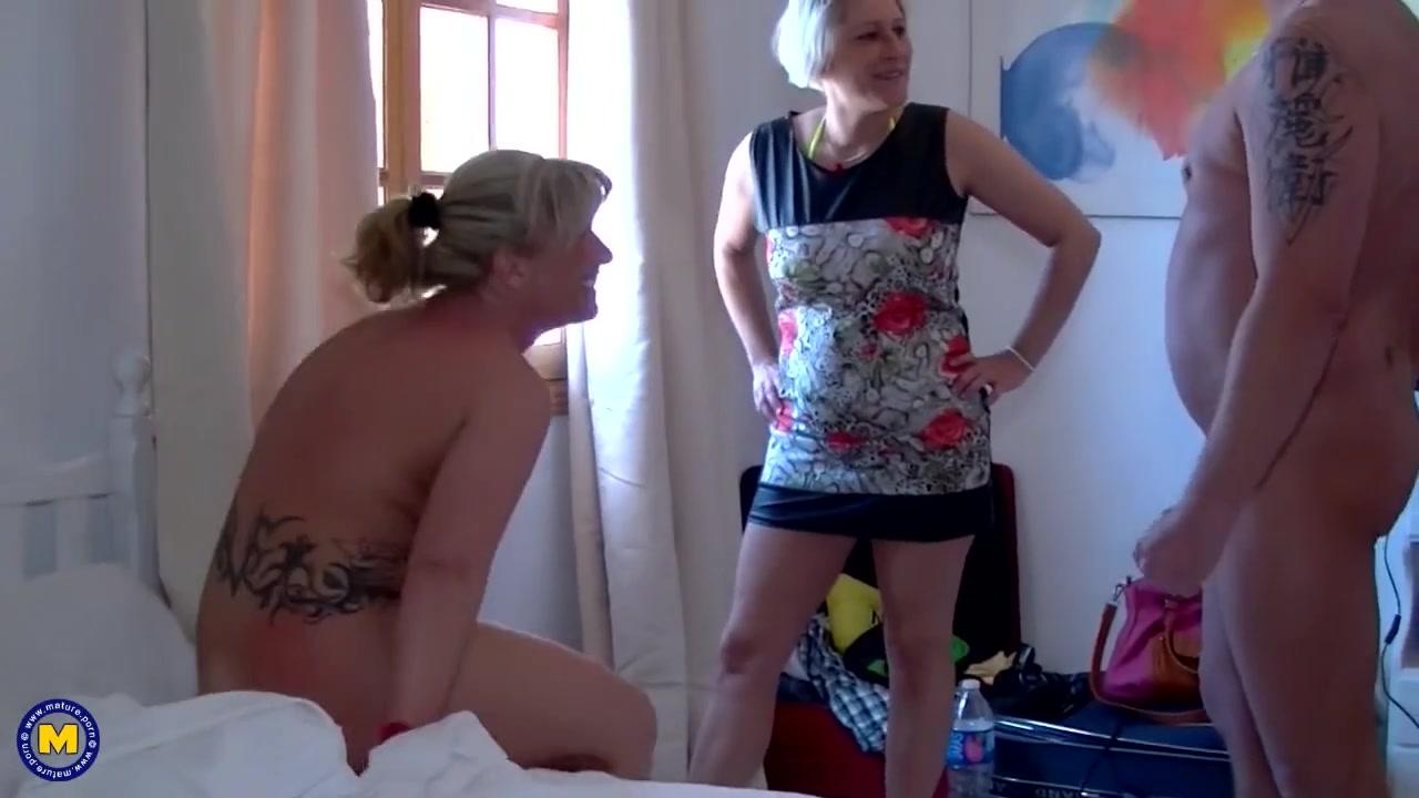 незапамятных свежее порно видео бесплатно верю!!! Что мне