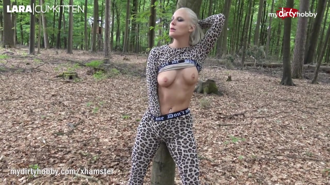 Минет и домашний анал с окончанием на лицо немецкой блондинки