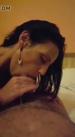 что сейчас могу анальный секс в православии вопрос этом что-то есть