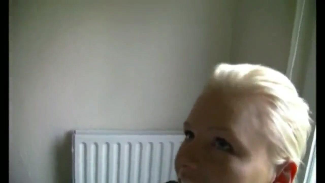 Глубокая глотка и домашний хардкор с окончанием на зрелую блондинку