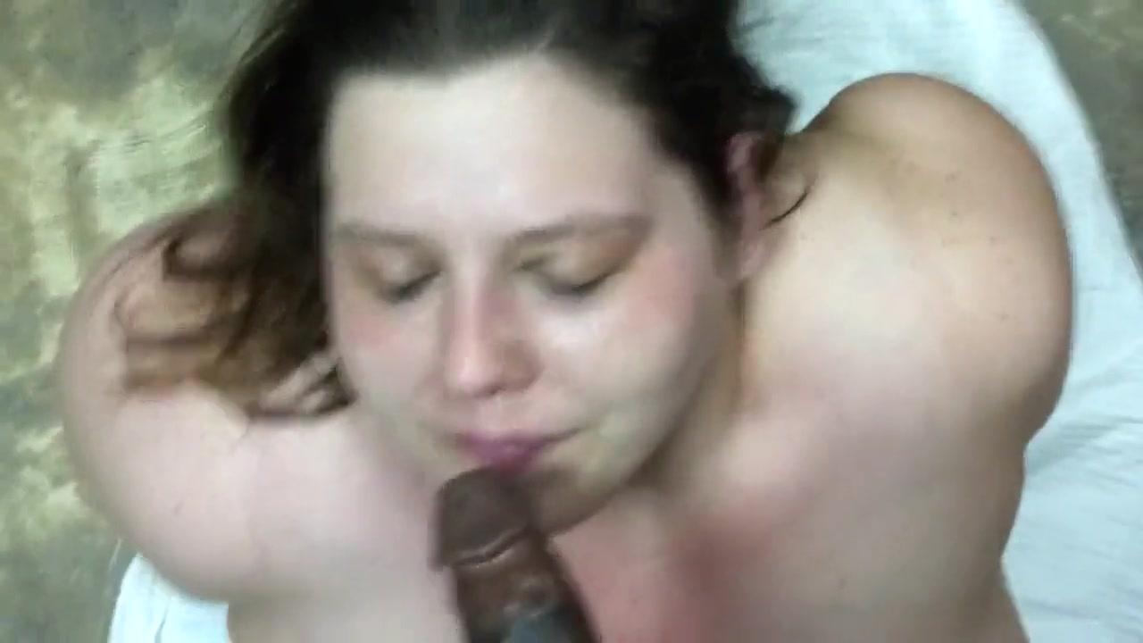 долгих блужданий выложенные свои порно фото согласен всем выше сказанным
