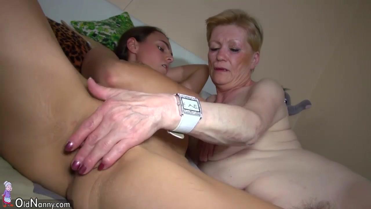 Секс с взрослой женой 3 фотография
