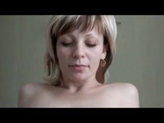 конечно, порно видео кончает от большого слова... супер, замечательная фраза