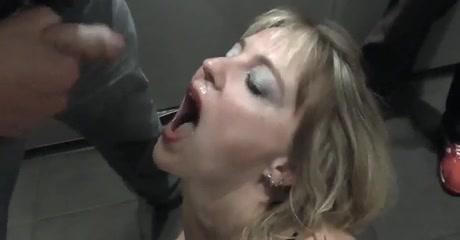 klistier aufgeblähter bauch sex Sele-Fara