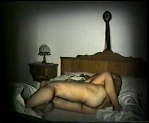 reife sie für erotische treffen gesucht Zemendorf