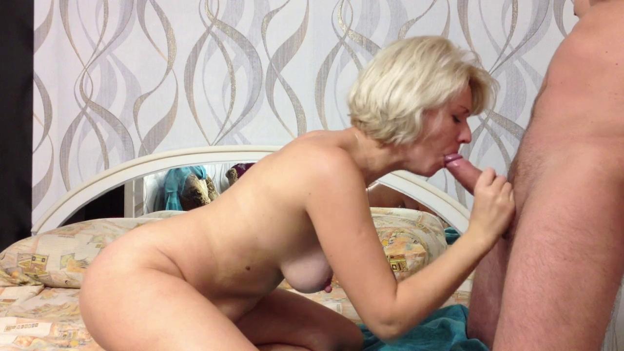 russkoe-porno-so-zrelimi-doma