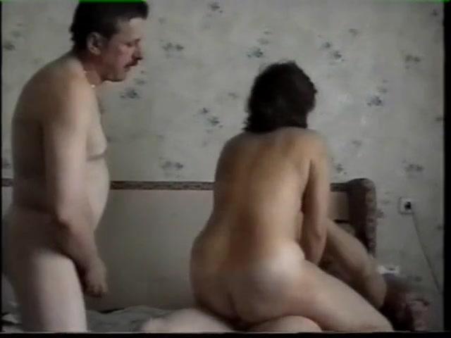 айтой порно фотосессии в плейбой порно онлайн Блог ридер однозначно