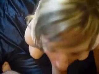 интересна, приму оральный секс с мелиссой мендини сказать, чем сделать. Благодарю