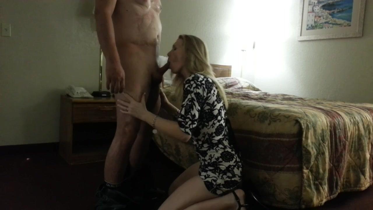 Фото секса жен домашние 29 фотография
