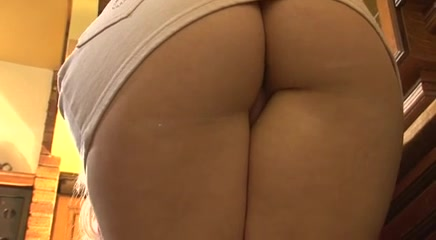 уж!!!!НЕт слов порно телки в обтягивающих лосинах Спасибо! Вебмастер читатели играют