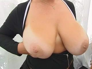 любопытный порно от первого лица женщины попали самую точку