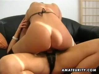 этом секс видео онлайн бдсм интересно познавательно, хотелось увидить